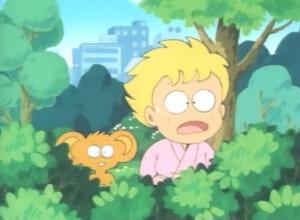 昭和のギャグアニメ「らんぽう」が35年以上の時を経て初のソフト化
