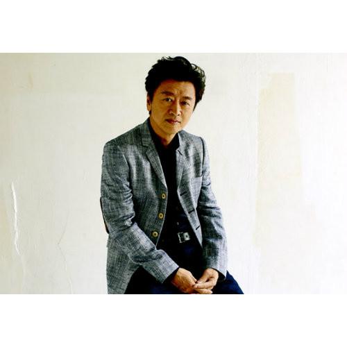 桑田佳祐『偉大なる歌謡曲に感謝 〜東京の唄〜』、明日フジにてオンエア 未発表曲の披露も