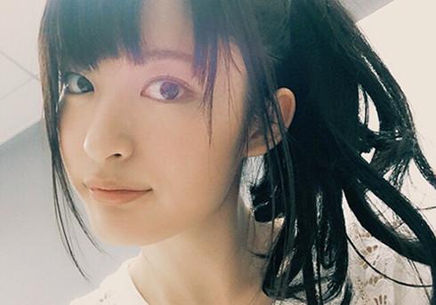 「俺もみかこしの聖水飲みたい」小松未可子の聖水は完全受注生産で3,000円!?