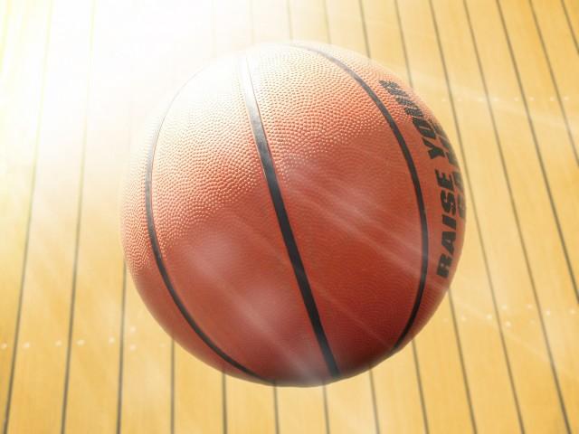 朝日新聞にて、「スラムダンク」作者・井上雄彦さんによるバスケットボール企画が開始!