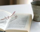 「若いうちに本を」納得の理由