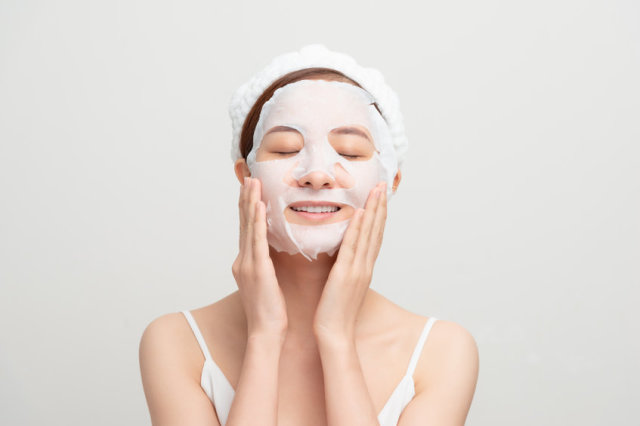40代・50代の女性のための美容・健康法を発信する、美容マガジン「つやプラ」