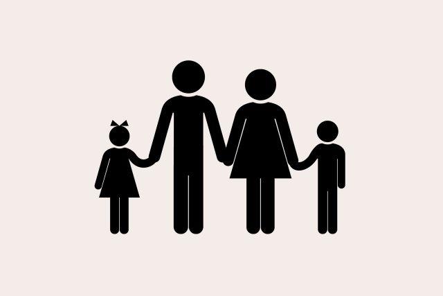 SNSでも盛り上がりを見せる「親ガチャ」論争