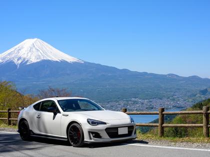 世界に誇れる日本の「名車」ランキング