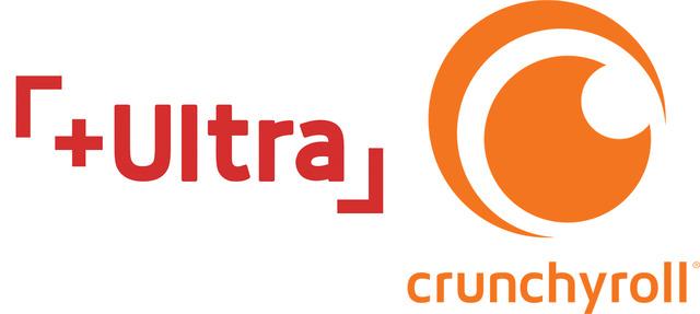 「+Ultra」