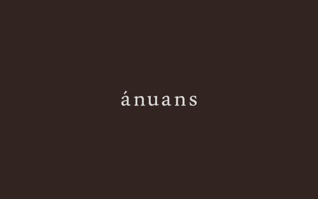 ロゴ                    Image by: anuans