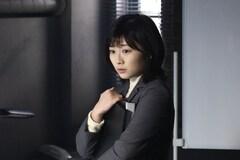 風呂光聖子役の伊藤沙莉。(c)フジテレビ