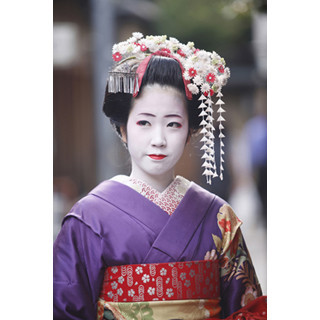 京都市を代表する区といえばどこ? 京都府民が選んだ結果……